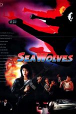 Nonton Streaming Download Drama In the Line of Duty 7: Sea Wolves (1991) Subtitle Indonesia