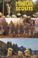 Nonton Streaming Download Drama Minion Scouts (2019) jf Subtitle Indonesia