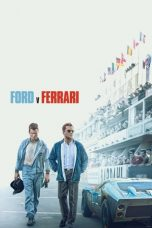 Nonton Streaming Download Drama Ford v Ferrari (2019) jf Subtitle Indonesia