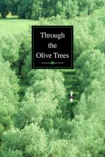 Nonton Streaming Download Drama Through the Olive Trees (1994) jf Subtitle Indonesia