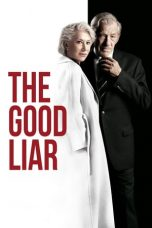 Nonton Streaming Download Drama The Good Liar (2019) Subtitle Indonesia