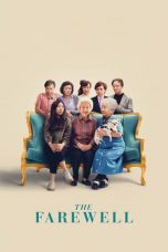 Nonton Streaming Download Drama The Farewell (2019) jf Subtitle Indonesia