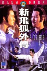 Nonton Streaming Download Drama New Tales of the Flying Fox (1984) gt Subtitle Indonesia