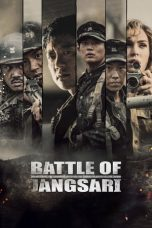 Nonton Streaming Download Drama Battle of Jangsari (2019) jf Subtitle Indonesia