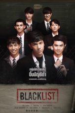 Nonton Streaming Download Drama Blacklist (2019) Subtitle Indonesia