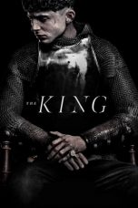 Nonton Streaming Download Drama The King (2019) jf Subtitle Indonesia