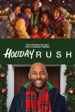 Nonton Streaming Download Drama Holiday Rush (2019) jf Subtitle Indonesia