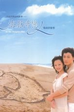 Nonton Streaming Download Drama At the Dolphin Bay (2003) Subtitle Indonesia
