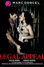 Nonton Streaming Download Drama Legal Appeal (2014) Subtitle Indonesia