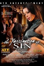 Nonton Streaming Download Drama The Fascination Of Sin (2012) Subtitle Indonesia