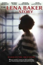Nonton Streaming Download Drama Hope & Redemption: The Lena Baker Story (2008) Subtitle Indonesia