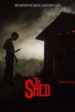 Nonton Streaming Download Drama The Shed (2019) jf Subtitle Indonesia