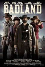 Nonton Streaming Download Drama Badland (2019) jf Subtitle Indonesia