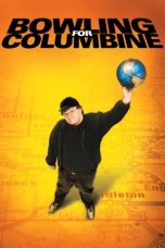 Nonton Streaming Download Drama Bowling for Columbine (2002) jf Subtitle Indonesia