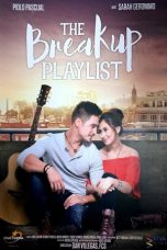Nonton Streaming Download Drama The Breakup Playlist (2015) jf Subtitle Indonesia