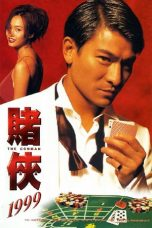 Nonton Streaming Download Drama The Conman (1998) jf Subtitle Indonesia