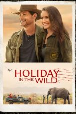 Nonton Streaming Download Drama Holiday in the Wild (2019) jf Subtitle Indonesia