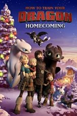 Nonton Streaming Download Drama Nonton How to Train Your Dragon: Homecoming (2019) Sub Indo jf Subtitle Indonesia