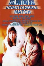 Nonton Streaming Download Drama The Unmatchable Match (1990) jf Subtitle Indonesia