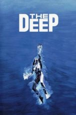 Nonton Streaming Download Drama The Deep (1977) jf Subtitle Indonesia