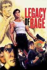 Nonton Streaming Download Drama Legacy of Rage (1986) jf Subtitle Indonesia