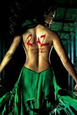 Nonton Streaming Download Drama Raaz: The Mystery Continues… (2009) jf Subtitle Indonesia