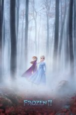Nonton Streaming Download Drama Frozen II (2019) jf Subtitle Indonesia