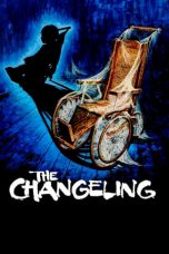 Nonton Streaming Download Drama The Changeling (1980) jf Subtitle Indonesia