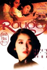 Nonton Streaming Download Drama Rouge (1988) gt Subtitle Indonesia