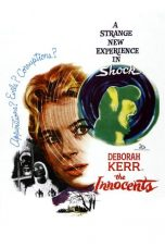 Nonton Streaming Download Drama The Innocents (1961) jf Subtitle Indonesia