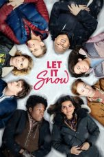 Nonton Streaming Download Drama Let It Snow (2019) jf Subtitle Indonesia