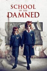 Nonton Streaming Download Drama School of the Damned (2019) jf Subtitle Indonesia