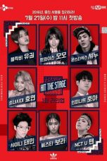 Nonton Streaming Download Drama Hit the Stage (2016) Subtitle Indonesia
