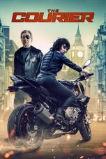 Nonton Streaming Download Drama The Courier (2019) jf Subtitle Indonesia