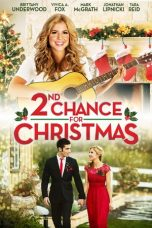 Nonton Streaming Download Drama 2nd Chance for Christmas (2019) Subtitle Indonesia