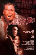 Nonton Streaming Download Drama Why Me? (1985) gt Subtitle Indonesia