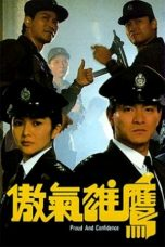 Nonton Streaming Download Drama Proud and Confident (1989) Subtitle Indonesia