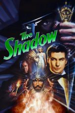 Nonton Streaming Download Drama The Shadow (1994) jf Subtitle Indonesia