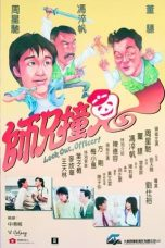 Nonton Streaming Download Drama Look Out, Officer! (1990) jf Subtitle Indonesia