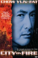 Nonton Streaming Download Drama City on Fire (1987) gt Subtitle Indonesia