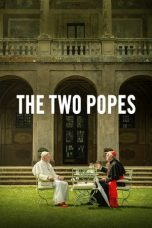 Nonton Streaming Download Drama The Two Popes (2019) jf Subtitle Indonesia