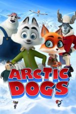 Nonton Streaming Download Drama Arctic Dogs (2019) jf Subtitle Indonesia