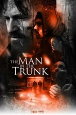 Nonton Streaming Download Drama The Man in the Trunk (2019) Subtitle Indonesia