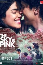 Nonton Streaming Download Drama The Sky Is Pink (2019) jf Subtitle Indonesia