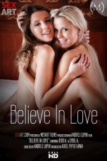 Nonton Streaming Download Drama Believe In Love (2017) Subtitle Indonesia