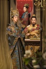 Nonton Streaming Download Drama Ming Dynasty (2019) Subtitle Indonesia