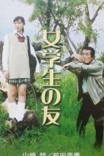 Nonton Streaming Download Drama High School Girl's Friend (2001) gt Subtitle Indonesia
