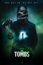 Nonton Streaming Download Drama The Tombs (2019) Subtitle Indonesia