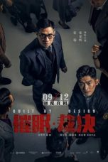 Nonton Streaming Download Drama Guilt by Design (2019) Subtitle Indonesia