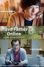 Nonton Streaming Download Drama Brave Father Online – Our Story of Final Fantasy XIV (2019) gt Subtitle Indonesia